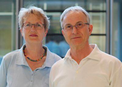 Facharztpraxis für Humangenetik – PD Dr. med. Ulrich Finckh