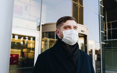 Patienteninformation zur Corona-Pandemie